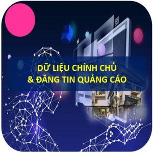TIN CHÍNH CHỦ & ĐĂNG TIN